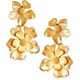 Tilly Statement Earrings