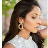 Lisi Lerch Harper Earrings