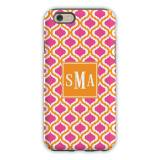 Personalized IPhone Case Kate Raspberry &  . . .
