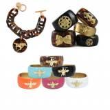 Bosom Buddy Jewelry
