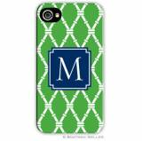 Personalized Bamboo Phone Case Design Your  . . .