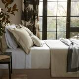 Matouk Elliot Bedding Collection