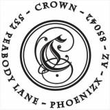 PSA Essentials Stamp Or Embosser In Crown  . . .