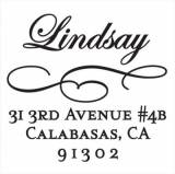 Lindsay PSA Essentials Stamp Or Embosser
