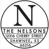 Nelson PSA Essentials Stamp Or Embosser