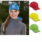 Monogrammed Trail Blazer Cap That Moisture  . . .