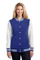 Personalized Letterman Jackets In All Colors