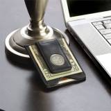 Personalized Wallet And Money Clip Men s  . . .