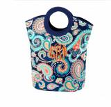 ON SALE! Monogrammed Laundry Tote Large  . . .