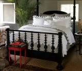 Matouk Soraya Standard Pillow Case No  . . .