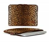 Barrington Buchanan Laptop Case Fall  . . .