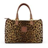 Barrington Parker Petite Satchel Fall  . . .