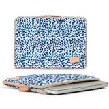 Monogrammed Buchanan 13 Inch Laptop Case  . . .