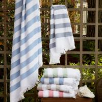 Beach Towel - Amado
