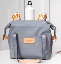 Jon Hart Designs Personalized Lunch Cooler and Large Cooler