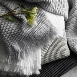 Matouk Kiran Bath Collection Matouk Kiran Bath Collection Home & Garden > Linens & Bedding > Towels > Bath Towels & Washcloths