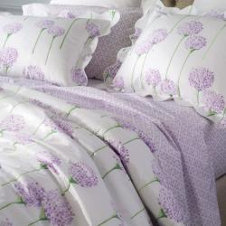 Matouk Charlotte Bedding Collection Gallery_902 Home & Garden > Linens & Bedding > Bedding