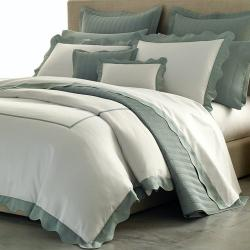 Matouk Carolina Bedding Collection Matouk Carolina Bedding Collection Home & Garden > Linens & Bedding > Bedding