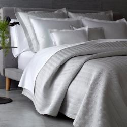 Matouk Netto Bedding Collection Matouk Netto Bedding Collection Home & Garden > Linens & Bedding > Bedding