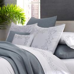 Matouk Aries Bedding Collection Matouk Aries Bedding Collection Home & Garden > Linens & Bedding > Bedding