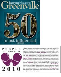 People To Watch For In 2010 People to Watch for in 2010 NULL