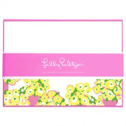 Lilly Pulitzer Stationery  Gallery_215