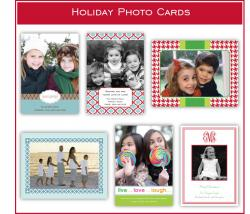Holiday Stationary and Cards Gallery_342
