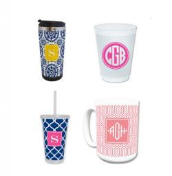 Boatman Geller Personalized Cups Gallery_560 NULL
