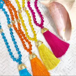 Lisi Lerch Necklaces Shop All Our Necklaces Now Lisi Lerch Necklaces NULL