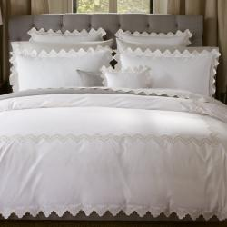 Matouk Soraya Bedding Collection Matouk Soraya Bedding Collection Home & Garden > Linens & Bedding > Bedding