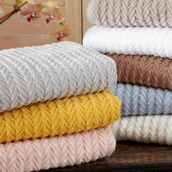 Matouk Seville Bath Collection Matouk Seville Bath Collection Home & Garden > Linens & Bedding > Towels > Bath Towels & Washcloths