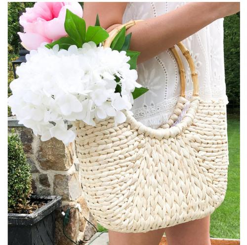 Half Moon Bag Small  Apparel & Accessories > Handbags > Tote Handbags