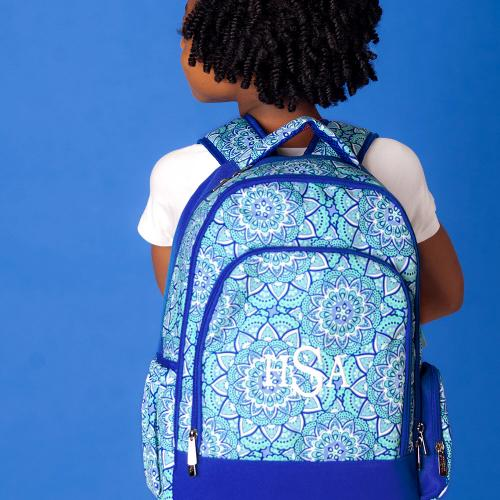 Personalized Day Dream Backpack  Luggage & Bags > Backpacks