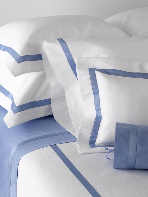 Matouk Mayfair Bedding Collection Matouk Mayfair Bedding Collection Home & Garden > Linens & Bedding > Bedding