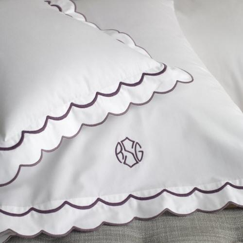 Matouk India Bedding Collection Matouk India Bedding Collection Home & Garden > Linens & Bedding > Bedding