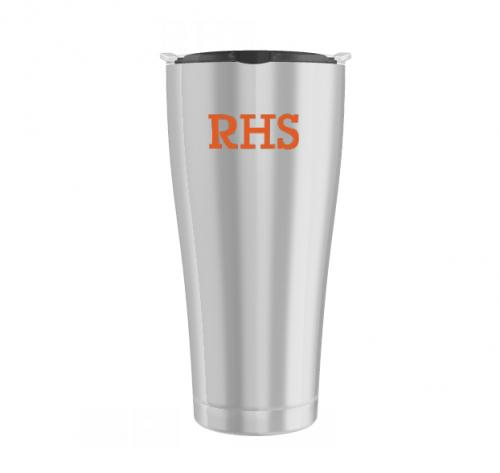 Personalized 30oz. Stainless Steel Tervis Tumbler  Home & Garden > Kitchen & Dining > Tableware > Drinkware > Tumblers
