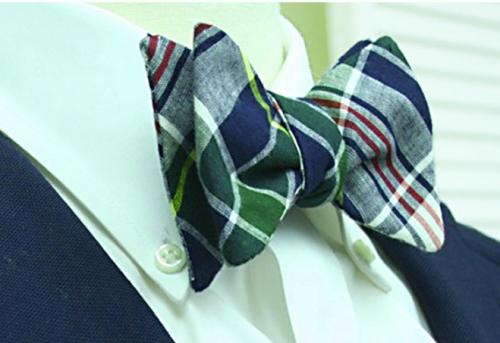 Preppy Clothes for Men Preppy Clothes for Men NULL