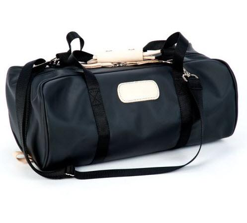 Jon Hart Personalized Barrel Bag  Luggage & Bags > Duffel Bags