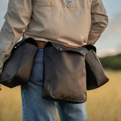 Jon Hart Redesigned Bird Bag  Luggage & Bags > Luggage Accessories