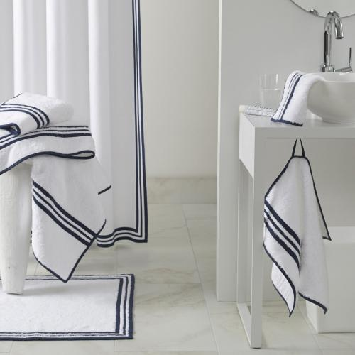 Allegro by Matouk Bath Collection Allegro By Matouk Bath Collection Home & Garden > Linens & Bedding > Towels