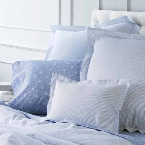 Matouk Hamilton Striped Bedding Collection Matouk Hamilton Striped Bedding Collection Home & Garden > Linens & Bedding > Bedding > Bed Sheets