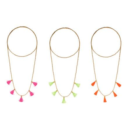Lisi Lerch Lola Necklace Several Colors  Apparel & Accessories > Jewelry > Necklaces