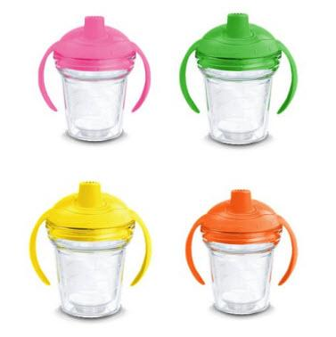 Tervis My First Sippy Cup  Home & Garden > Kitchen & Dining > Tableware > Drinkware > Tankards & Beer Steins